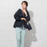 【大阪】5月の服装24選!USJや観光を満喫できるおしゃれなレディースコーデ
