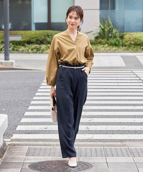 大阪 5月 服装