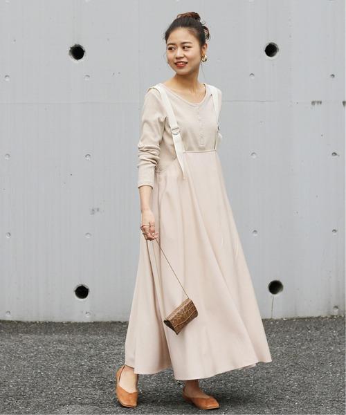 大阪 5月 服装14