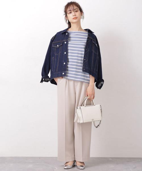 東京 5月 服装3