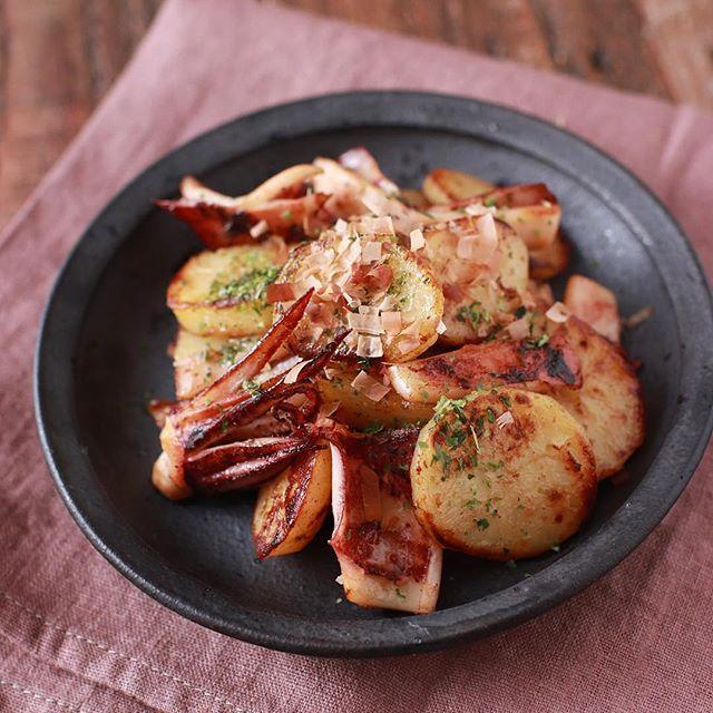 麻婆豆腐の付け合わせに合う副菜5