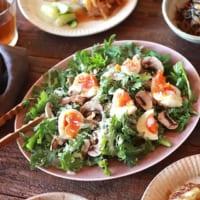 食べ応え満点!酢豚と一緒に食べたいおすすめ付け合わせレシピ24選をご紹介