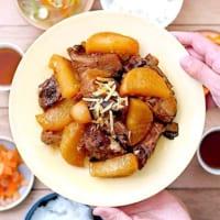 「赤飯に合うおかず」25選♪お祝いにぴったりの豪華レシピを一挙ご紹介☆