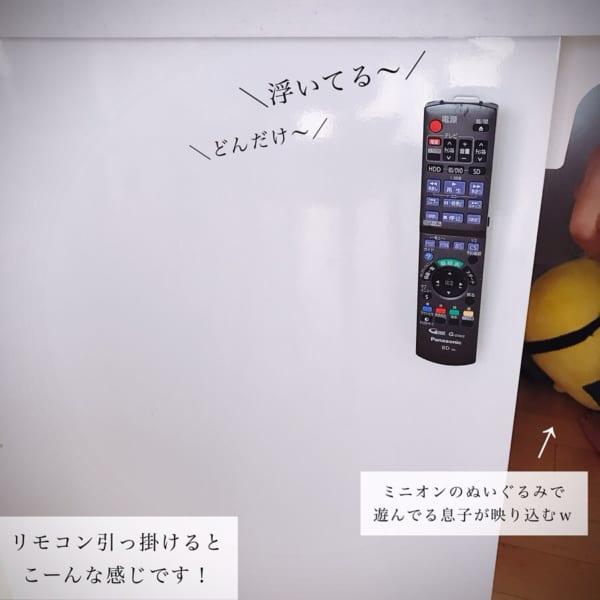 セリア・ダイソーのフィルムフック13