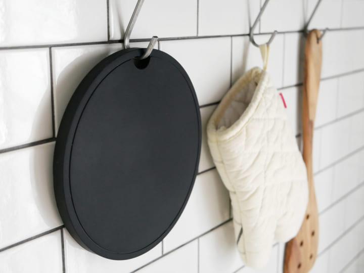 シリコン鍋敷き6