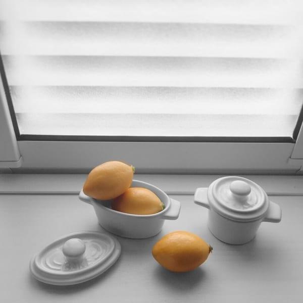 100均 食洗機対応 食器8