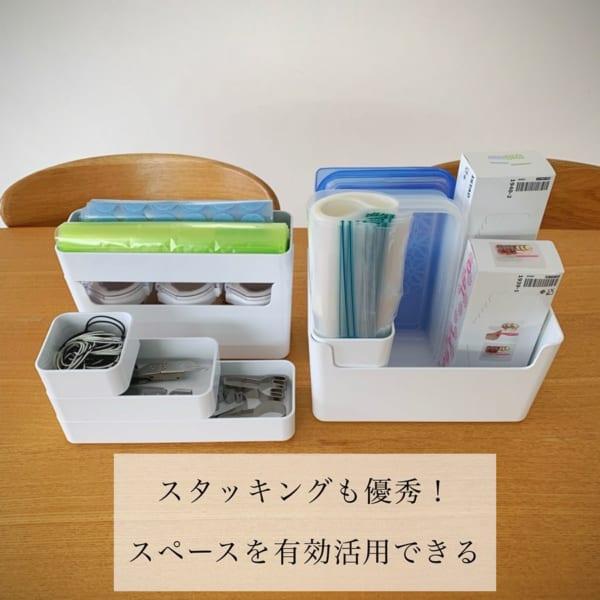 ニトリ 商品3