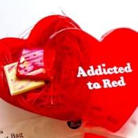 【キャンドゥ】の新商品をチェック!HOT過ぎるバレンタイングッズもご紹介☆