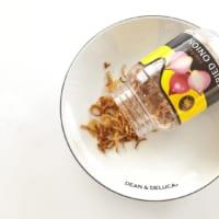カルディ大好き♡一度試したら虜になる美味しいおすすめ商品特集!