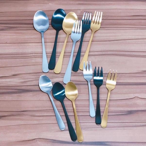 3COINSの優秀キッチンアイテム4