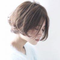 イエベ秋タイプに似合う髪色特集!透明感のあるヘアカラーで大人っぽさをGET♪