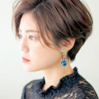 結婚式お呼ばれの髪型は決まった?30代におすすめの簡単ヘアアレンジ特集