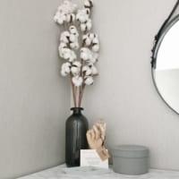 【連載】《IKEA》のフラワーベースはおしゃれで万能♪活用法をご紹介!