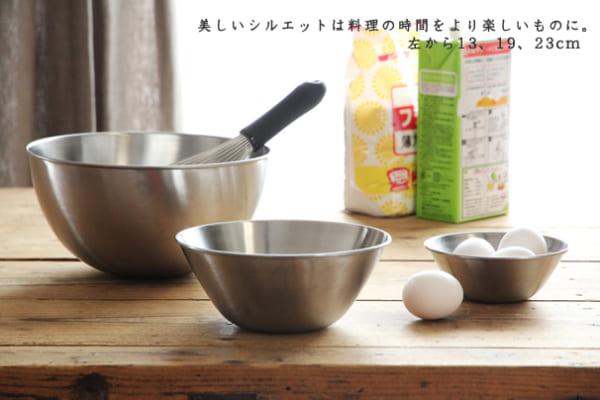 キッチンツール6