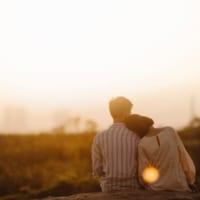 結婚記念日はいつもと違うデートにしよう♡夫婦の絆を深めるおすすめプランをご紹介