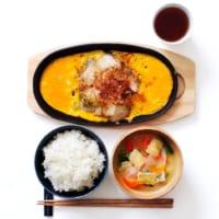 【永久保存版】人気の副菜レシピまとめ☆忙しい主婦のためのすぐできる簡単レシピ
