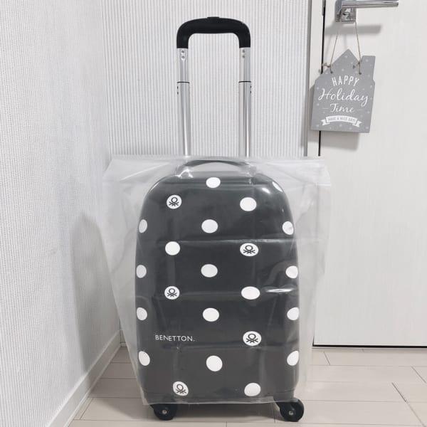 3COINS&100均の旅行に使えるグッズ2