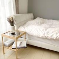 今すぐGETすべき【IKEA】のおすすめ家具10選★安いのに可愛すぎる♡