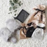 女子のハートを鷲掴み♡【ダイソー】のファッション雑貨をGET!