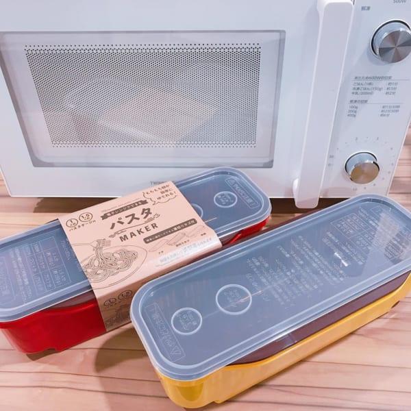 3COINSの優秀キッチンアイテム5