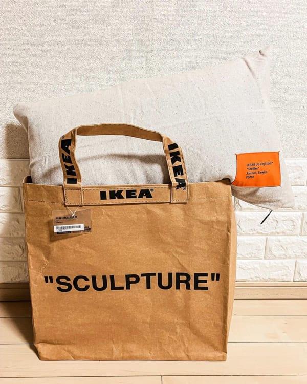 IKEA 商品