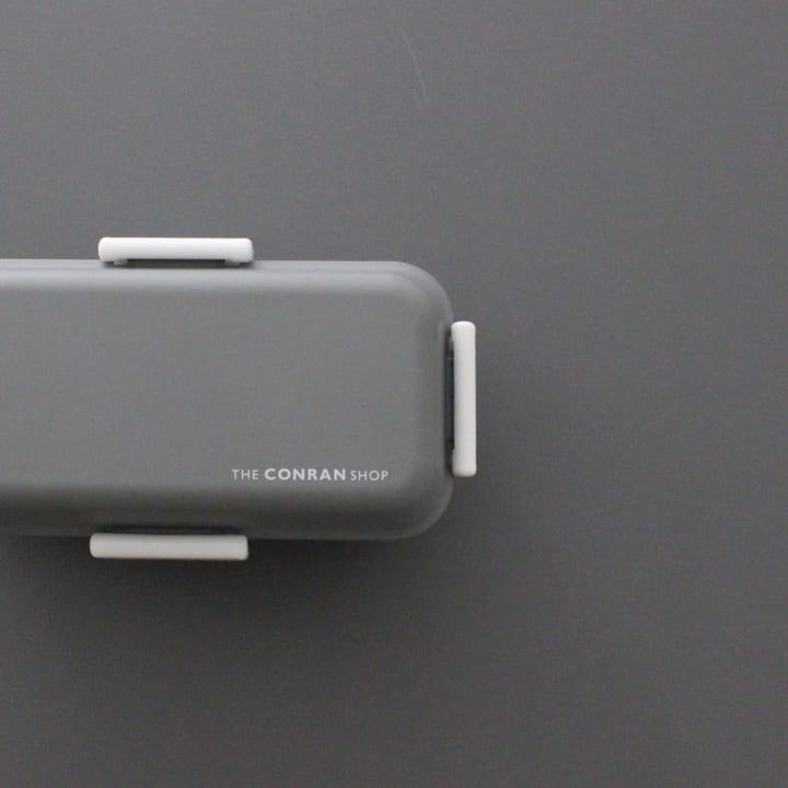 ザ・コンランショップ / オリジナルデザインランチボックス
