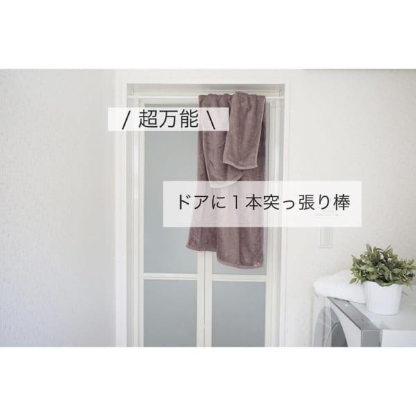 セリア お風呂グッズ3