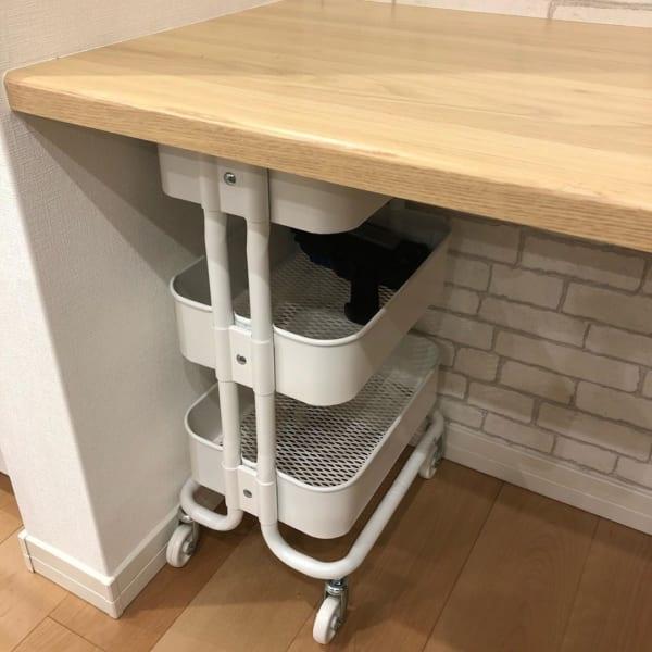 IKEA 商品5