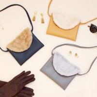 さすが300均!【3COINS・CouCou】で人気のバッグをご紹介します