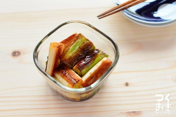 シチュー 副菜8