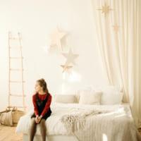 【女の子向け】子供部屋インテリア特集♪《年代別》おしゃれなコーディネート&収納術