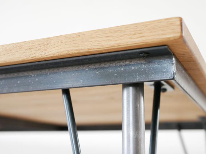 ダイニングテーブル9