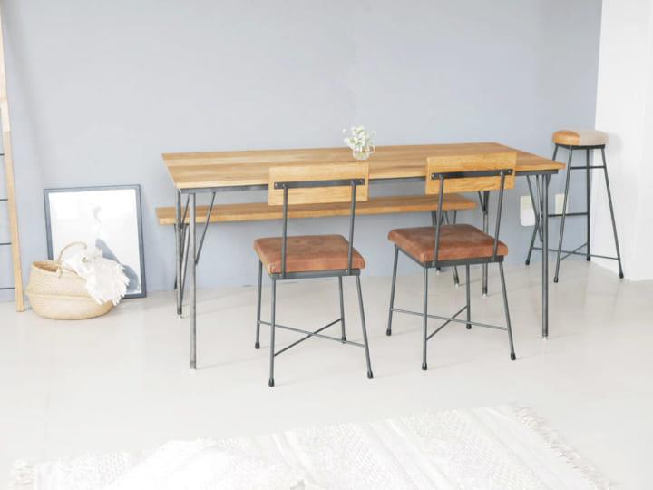 ダイニングテーブル11