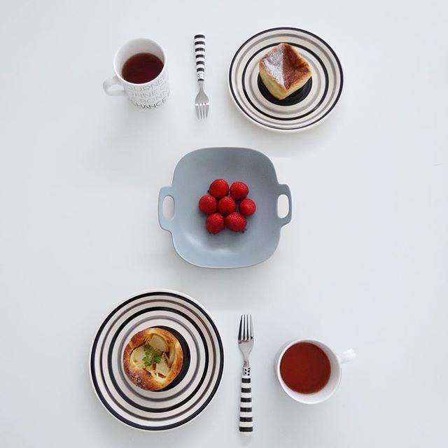 豆皿と合わせて