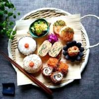 こんな使い方もあった!長芋を美味しく食べる絶品の副菜レシピ20選をご紹介