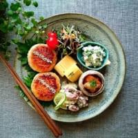 ゴーヤを使った副菜レシピ特集!子供も食べてくれる美味しい料理をご紹介