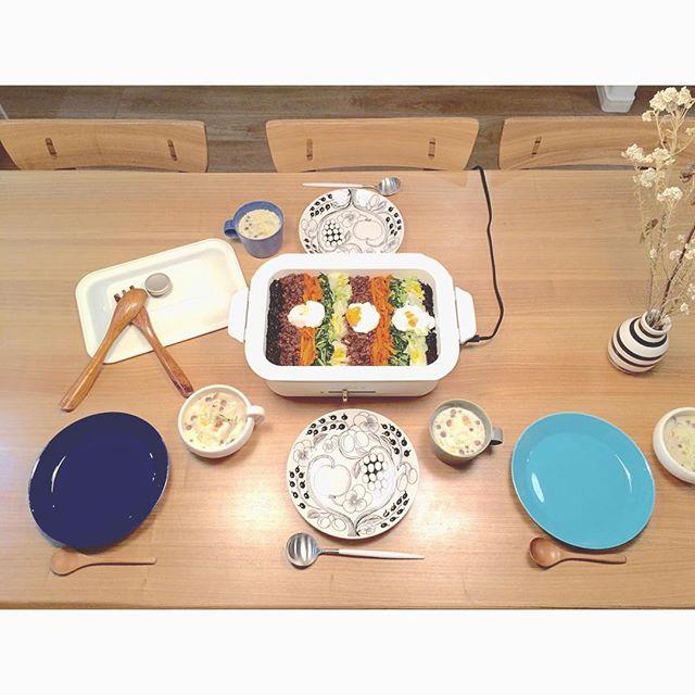「BRUNO」のキッチン家電4