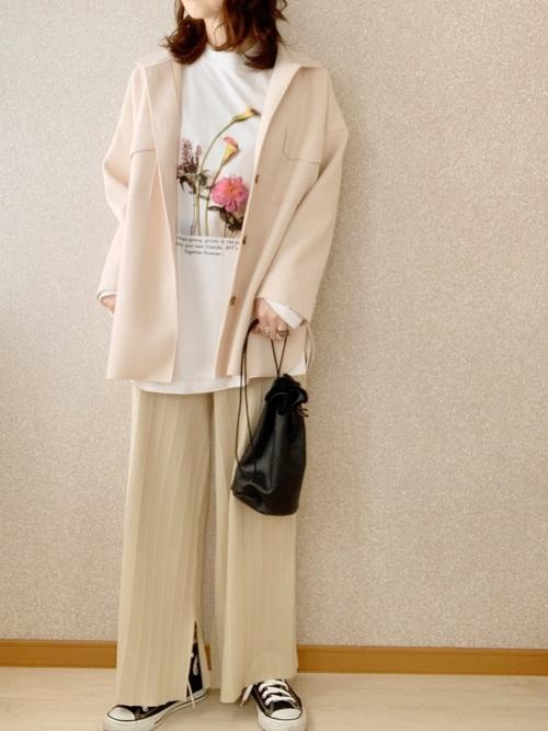 https://wear.jp/uk1m1wear/16206633/