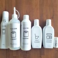 【連載】《カインズホーム》オリジナル洗剤がおしゃれでシンプルでわかりやすい!