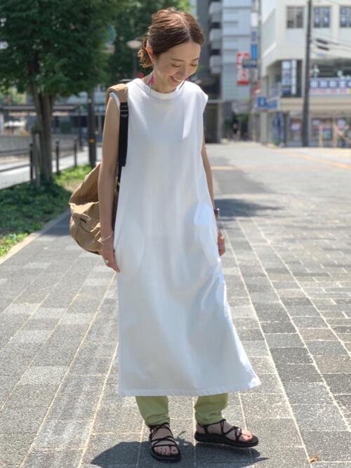 [green label relaxing] 別注 [ スタンダードサプライ ] STANDARD SUPPLY * GLR デイパック サンド