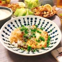 リピ確定♡サクサクとんかつと一緒に食べたい絶品の副菜レシピ24選をご紹介