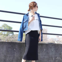 【2020最新】大人の魅力をアピール♡ドライブデートの服装を季節別にCHECK!