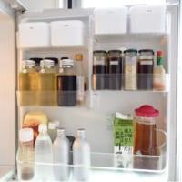 安くて使いやすさもUP♪100均を活用したキッチン収納アイデアを一挙大公開!
