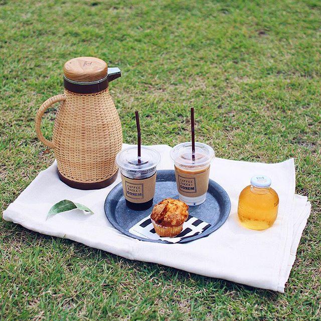 ピクニックにおすすめの便利グッズ《食事アイテム》2