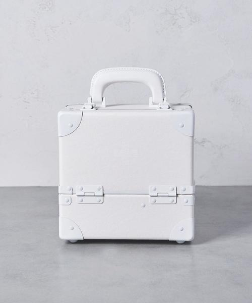 [UNITED ARROWS] 【別注】<安達紙器>FIRST AID BOX M