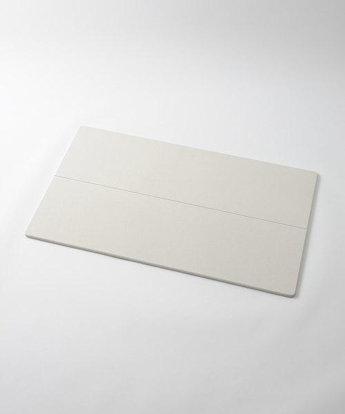[IDEA SEVENTH SENSE] soilGEM バスマット(L)