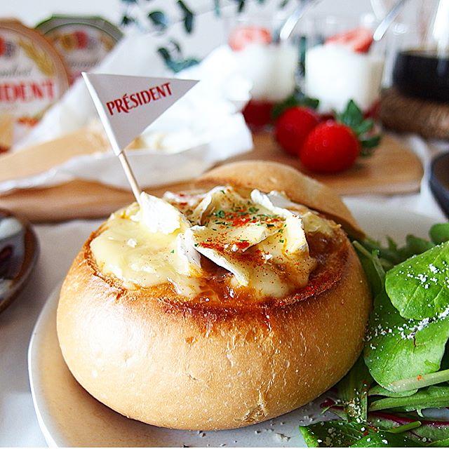 人気の発酵食品で!ビーフ&ポークストロガノフ