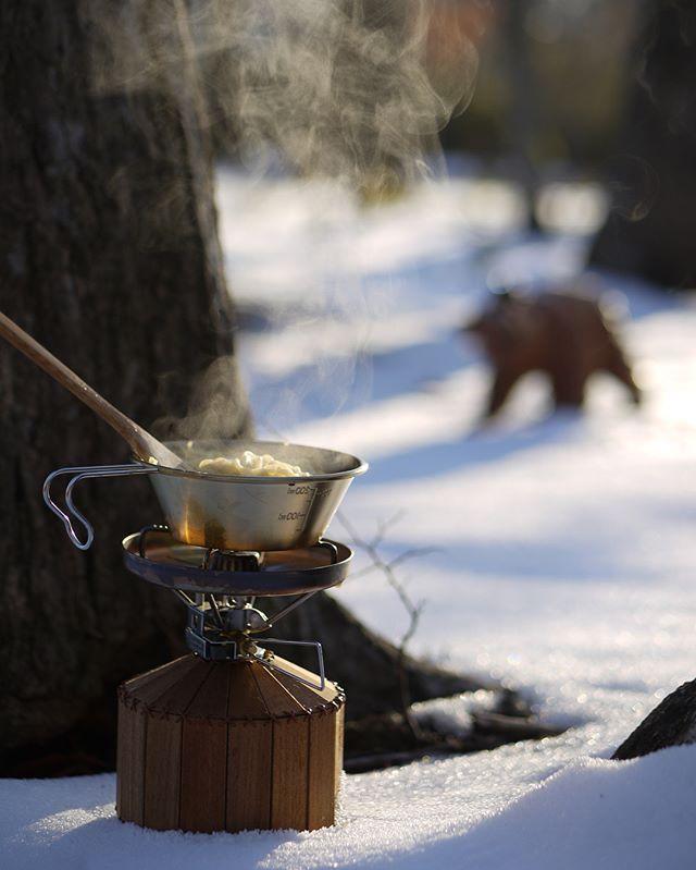 キャンプにおすすめの食器《スノーピーク》