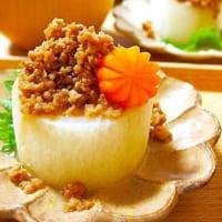 栄養満点☆焼き魚の献立におすすめの料理上手さんの絶品副菜レシピを大公開!