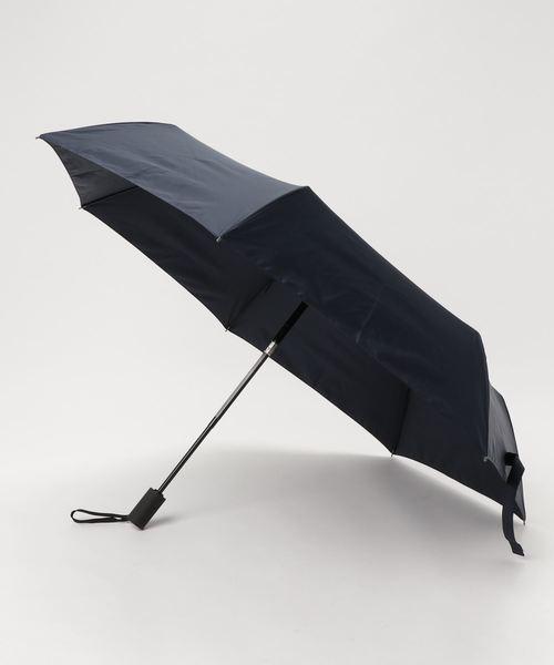 [JACK & MARIE] Unnurella biz 折りたたみ傘